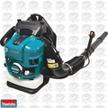 Makita BBX7600N 75.6 CC 4-Stroke Backpack Blower OB