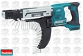 Makita BFR750Z Autofeed Screwdriver (Tool Only)
