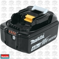 Makita BL1840B Genuine 18V LXT Lithium-Ion Battery Pack 4.0A
