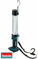 Makita BML184 18V Cordless Fluorescent/Incandescent Flashlight (Tool Only)