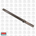 "Makita D-21369 20-1/2"" 1-1/8"" Hex Shank Cold Chisel"
