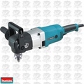 "Makita DA4031 1/2"" Right Angle Drill 10 Amp 2-Speed Ergonomic Adjustable"