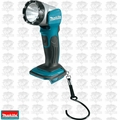 Makita DML802 18 Volt Lithium-Ion Cordless LED Flashlight (Tool Only)