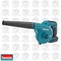 "Makita DUB182Z 18V LXT Li-Ion Cordless Blower NIB Factpkgd ""Tool Only"" OB"