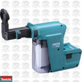 Makita DX01 HEPA Dust Collector System - Works with XRH011TX, XRH01Z