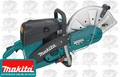 "Makita EK7301 14"" 73CC Power Cutting Gas Saw O-B"