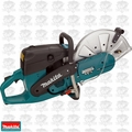 "Makita EK7301 14"" 73CC Power Cutting Gas Saw"