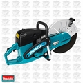 "Makita EK7651H 14"" 4-Stroke Power Cutter OB"