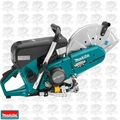"Makita EK7651H 14"" 4-Stroke Power Cutter with Water Supply Kit"