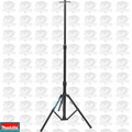 Makita GM00001381 Tripod Light Stand Collapsible