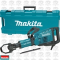 Makita HM1307CB 1-1/8'' Hex Demolition Hammer