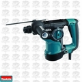 Makita HR2811F 1-1/8 SDS Plus Rotary Hammer OB