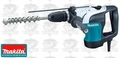 "Makita HR4002 1-9/16"" SDS Max Rotary Hammer KIT"