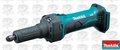 "Makita LXDG01Z 18 Volt Cordless 1/4"" Die Grinder LXT (Tool Only)"