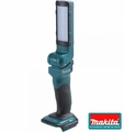 Makita LXLM03 18 Volt LXT Lithium-Ion 12 LED Flashlight (Tool Only)