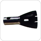 Miscellaneous Power Tool Accessories