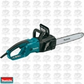 Makita UC4051A 16'' Electric Chain Saw