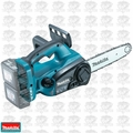 Makita XCU02Z 18 Volt X2 36v LXT Lithium-Ion Cordless Chainsaw Tool Only