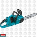"Makita XCU03Z 18V X2 LXT Li-Ion Cordless 14"" Chain Saw Tool Only"