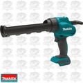Makita XGC01Z 18 Volt Cordless Caulk Gun (Tool Only)