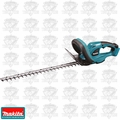 "Makita XHU02Z 22"" 18V LXT Lithium-Ion Cordless Hedge Trimmer (Tool Only)"