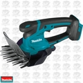 Makita XMU04Z 18V LXT Lithium-Ion Cordless Grass Shear (Tool Only)