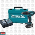 "Makita XPH012 18V LXT Li-Ion 1/2"" Hammer Driver-Drill Open Box"