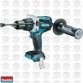 "Makita XPH07Z 18V LXT Li-Ion Brushless 1/2"" Hammer Driver-Drill (Tool Only)"