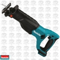 Makita XRJ04Z 18V LXT Lithium-Ion Reciprocating Saw