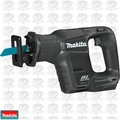 Makita XRJ07ZB 18V LXT Li-Ion Sub Compact Brushless Recipro Saw, Tool Only