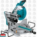 "Makita XSL06Z 18V X2 36V Cordless 10"" Sliding Compound Miter Saw (Tool Only)"