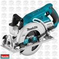 "Makita XSR01Z 18V X2 LXT 36V Rear Handle 7-1/4"" Circular Saw (Tool Only) O-B"