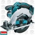 """Makita XSS02Z 18V 6 1/2"""" LXT Lithium-ion Circular Saw (Tool Only)"""