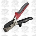 "Malco JCCR 5/8"" J-Channel Cutter"