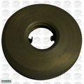 "Metabo 316031310 Outer Nut ""Quick Nut"" Clamping Flange Nut"