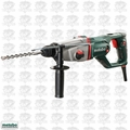 "Metabo 601109420 1"" SDS Combination Rotary Hammer"