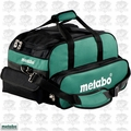 Metabo 657006000 Small Heavy Duty Toolbag