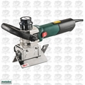 "Metabo KFM 15-10 F Bevel Tool for Metal Pipe 3/8"" Chamfer"