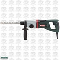 "Metabo 600223420 1"" SDS-plus Rotary Hammer"