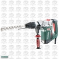 """Metabo KHE5-40 10.3A SDS-MAX 1-9/16"""" Combination Rotary Hammer OB"""