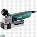Metabo LF724S Paint Remover OB