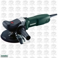 "Metabo 602175420 7"" Variable Speed Compact Angle Polisher"