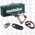 Metabo RBE 15-180 SET Pipe and Tube Sander