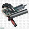 "Metabo W12-125HDTUCK 4-1/2-5"" Tuck Point Grinder Set"