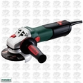 "Metabo 600371420 4-1/2"" Angle Grinder w/ Quick Wheel Change System"