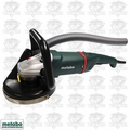 "Metabo US606448800 7"" Angle Grinder Surface Prep Kit W24-230"