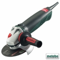 "Metabo WE14-150 Quick 6"" 12 Amp Angle Grinder"