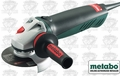 "Metabo WE9-125 Quick 5"" 8.5 Amp Quick Angle Grinder"