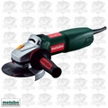 "Metabo WQ1000 5"" 8.5 Amp Tuck Pointing Grinder"