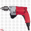 "Milwaukee 0234-6 1/2"" Magnum Drill, 0-950 RPM"